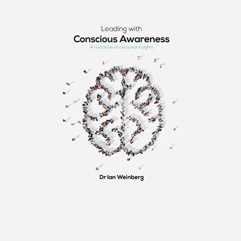 Leading With Conscious Awareness